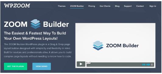 Zoom Plugin Download